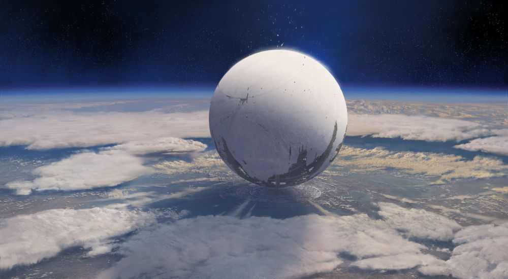 destinycon3