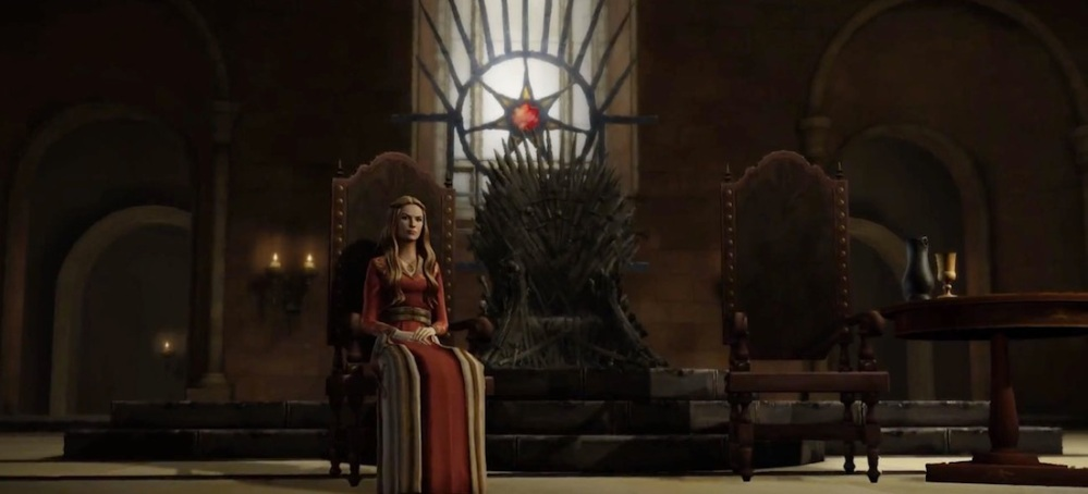game_of_thrones_telltale_games