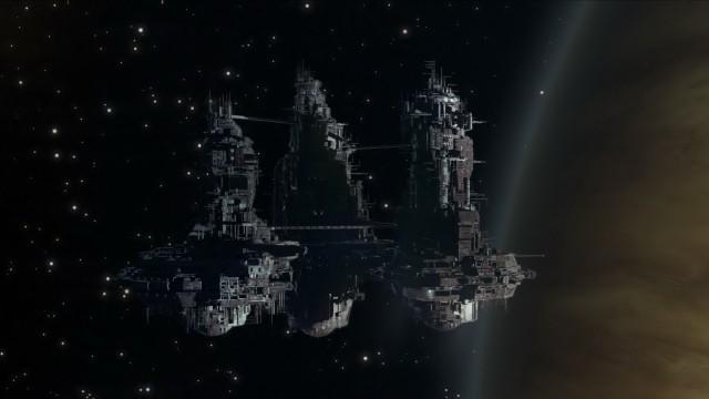Alien-Isolation-Launch-1