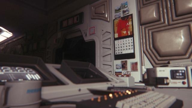 alien-isolation-retro_scifi