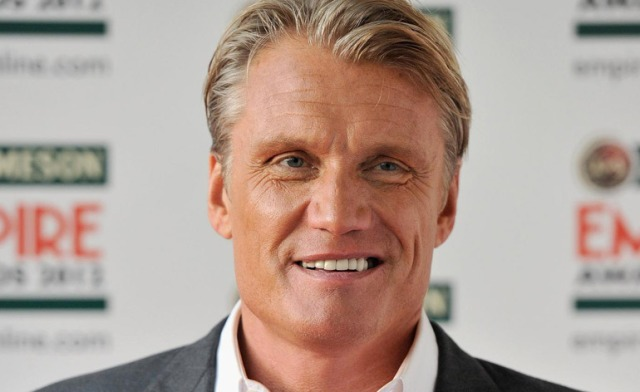 dolph_lundgren_featured_image