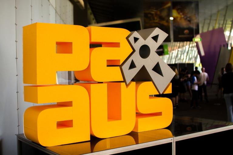 PAX-Australia-2015-1-2