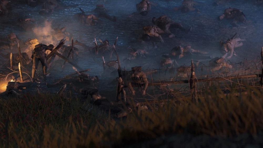 Battlefield™ 1_20161220214335