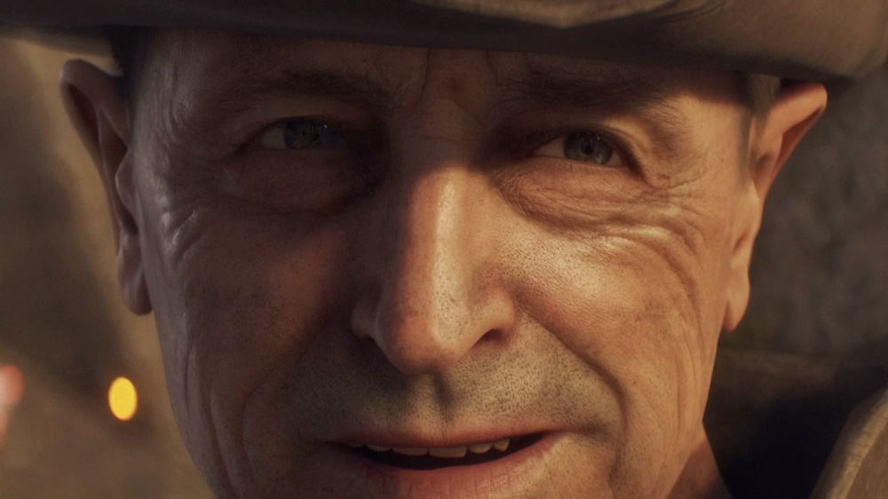 Battlefield™ 1_20161220231528