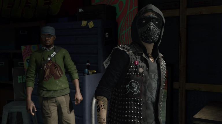 WATCH_DOGS® 2_20161203005352