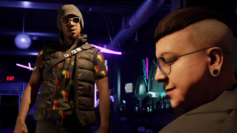 WATCH_DOGS® 2_20161203010040