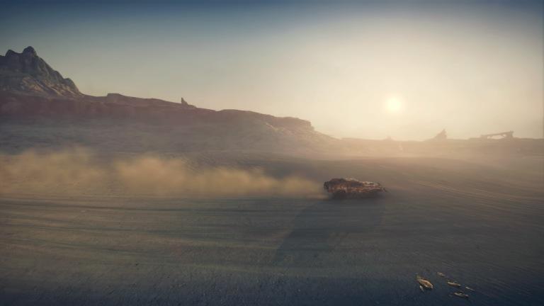 Mad Max_20170109233658