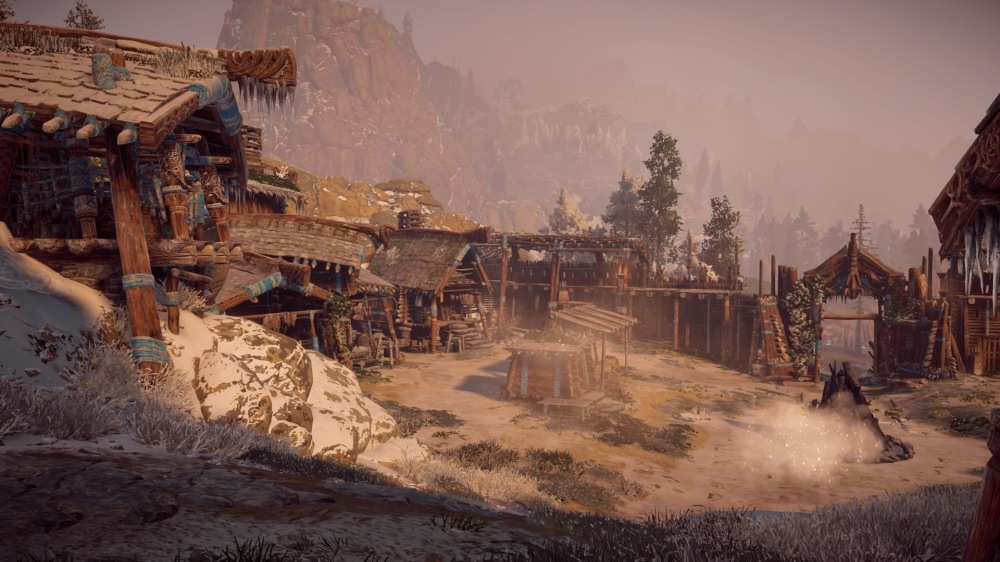 Horizon Zero Dawn™_20170321130946