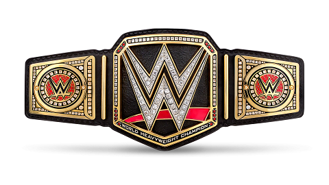 WWE_World_Championship_belt_2016