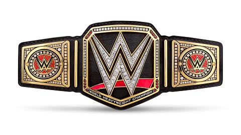 WWE_World_Championship_belt_2016