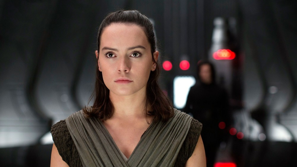 rey-2560x1440-daisy-ridley-star-wars-the-last-jedi-2017-11300