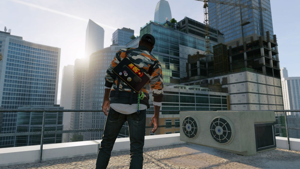 WATCH_DOGS® 2_20180313222055