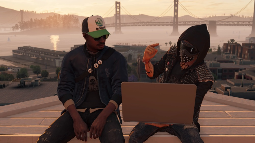 WATCH_DOGS® 2_20180315235447