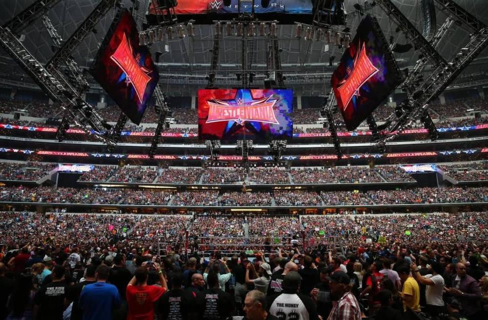 WrestleMania(2).jpg