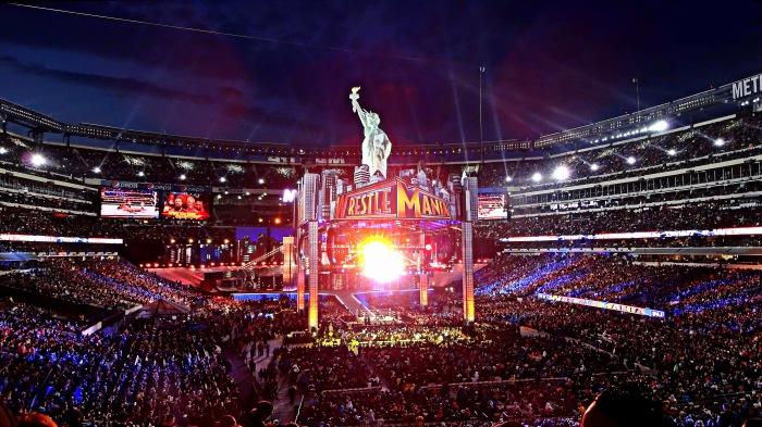Wrestlemania_29_Stage.jpg
